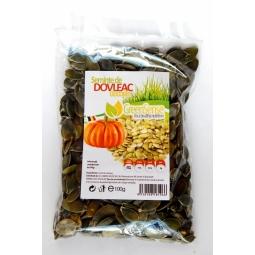 Seminte dovleac 100g - GREEN SENSE