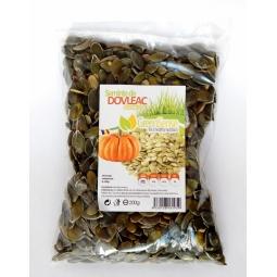 Seminte dovleac 200g - GREEN SENSE