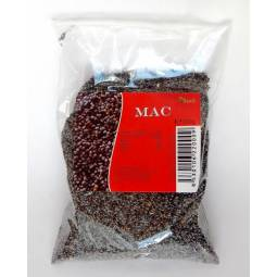 Seminte mac 100g - GREEN SENSE