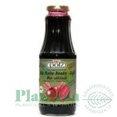 Suc sfecla rosie 1L - POLZ