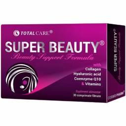 Super Beauty Premium 30cp - COSMO PHARM