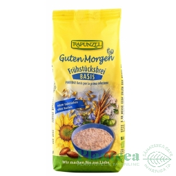 Porridge instant basic 500g - RAPUNZEL
