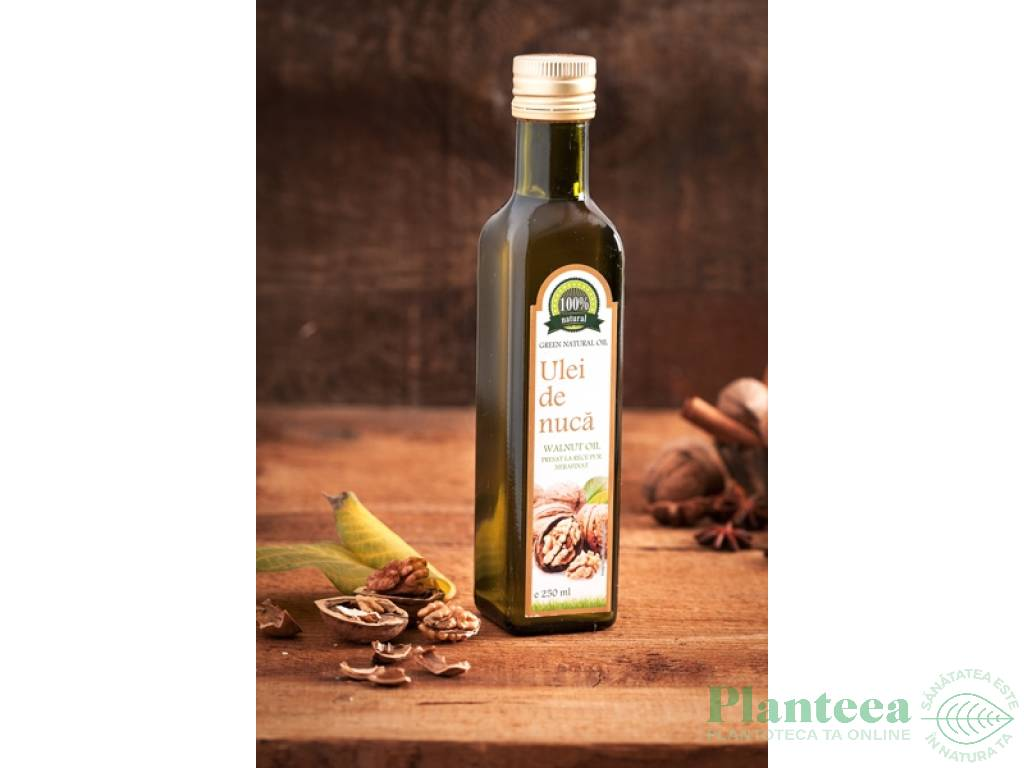 ulei de măsline de nuc în varicoză cod varicos pe μb 10