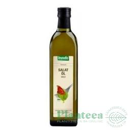 Ulei mix pt salate 750ml - BYODO