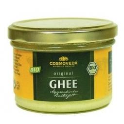 Unt ghee ayurvedic 150g - COSMOVEDA