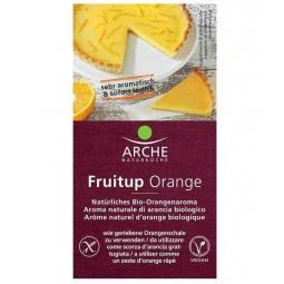 Coaja portocala rasa 10g - ARCHE NATURKUCHE