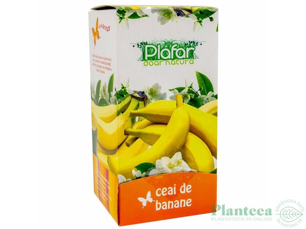tinctura de banane articulare)
