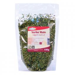 Ceai mate 100g - NATURPIAC
