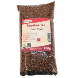 Ceai rooibos 100g - NATURPIAC