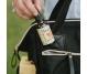 Extract lichid echinaceea gust portocale copii 29,6ml - CHILDLIFE ESSENTIALS