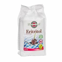 Eritritol indulcitor natural 500g - NATURMIND