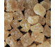 Ghimbir confiat bucati organic 125g - INFINITY FOODS