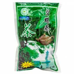 Ceai verde chinezesc superior punga 100g - TIANRAN