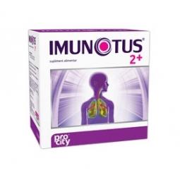 Imunotus copii +2ani Alinan 8+2pl - FITERMAN