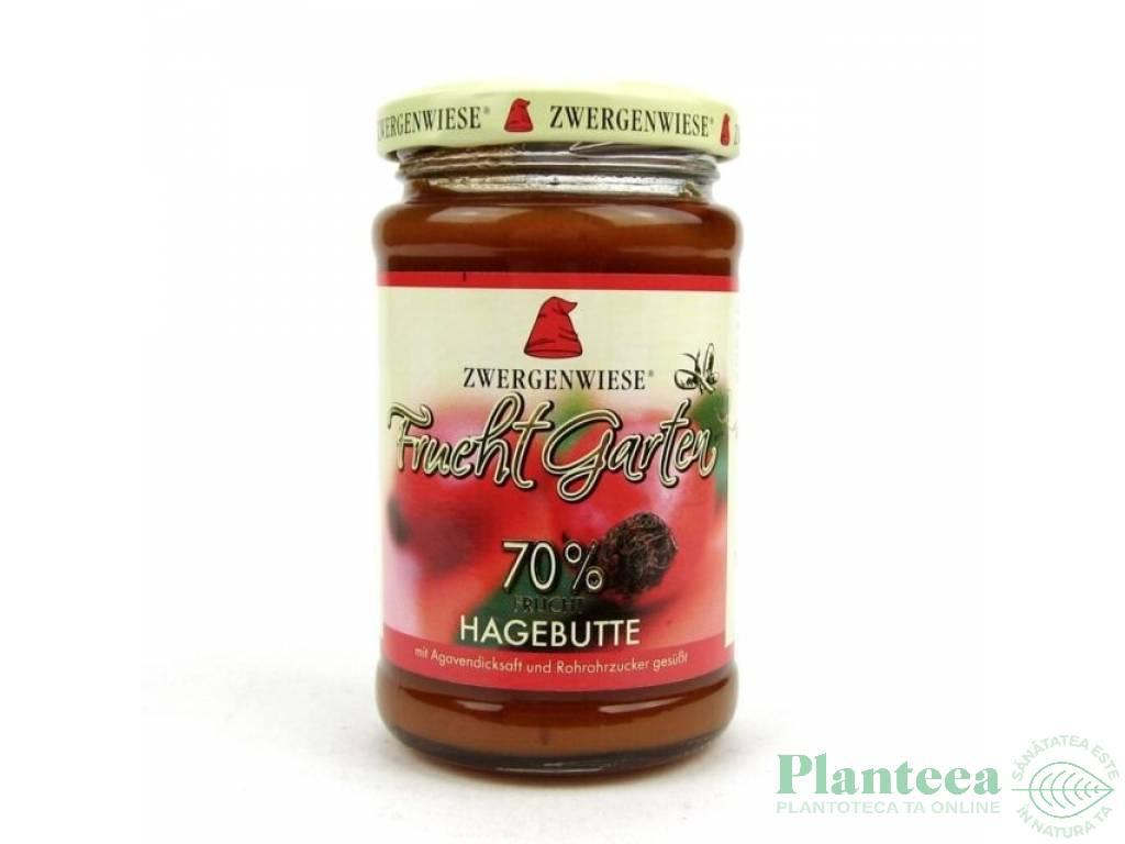 Gem macese 70%fruct 225g - ZWERGENWIESE