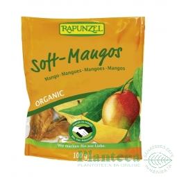 Mango soft 100g - RAPUNZEL