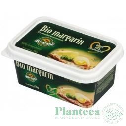 Margarina bio 250g - BIOPONT