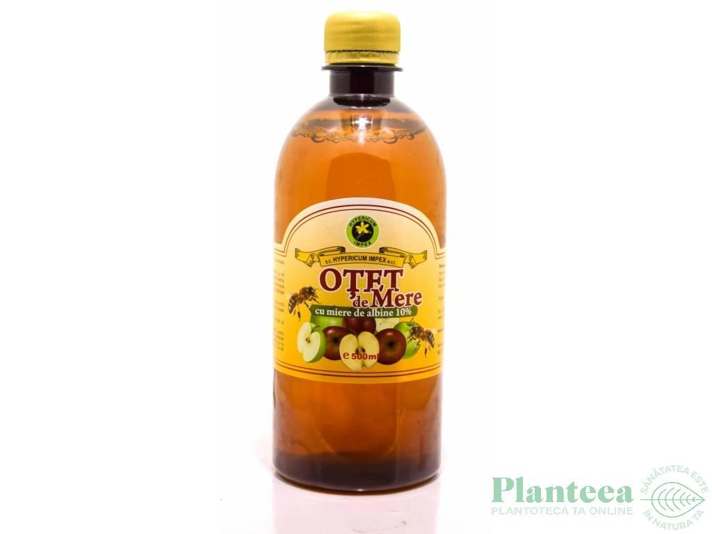 miere ca mijloc pentru varicoză)