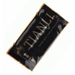 Servetel umed pt potenta Tianli 1b - PINE BRAND