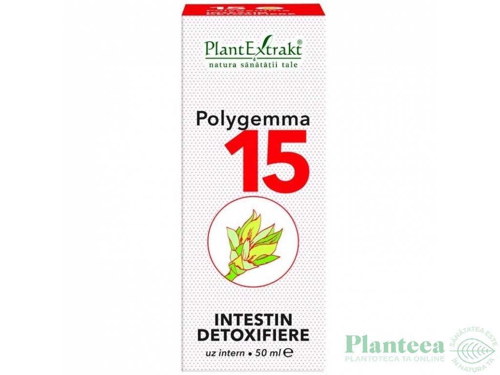 polygemma detoxifiere intestin)