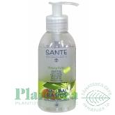 Sapun lichid Fruity 200ml - SANTE