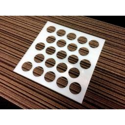 Rama pt format crackers rotund 1b - BIOFUTURE