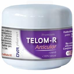 Crema Telom R articular 75ml - DVR PHARM