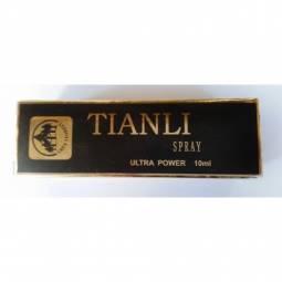 Spray Tianli 10ml - PINE BRAND