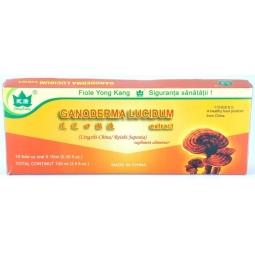 Ganoderma 10fl - YONG KANG