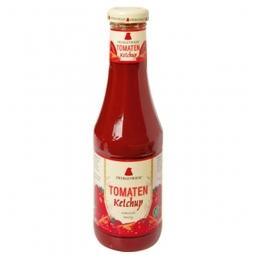 Ketchup clasic 500ml - ZWERGENWIESE