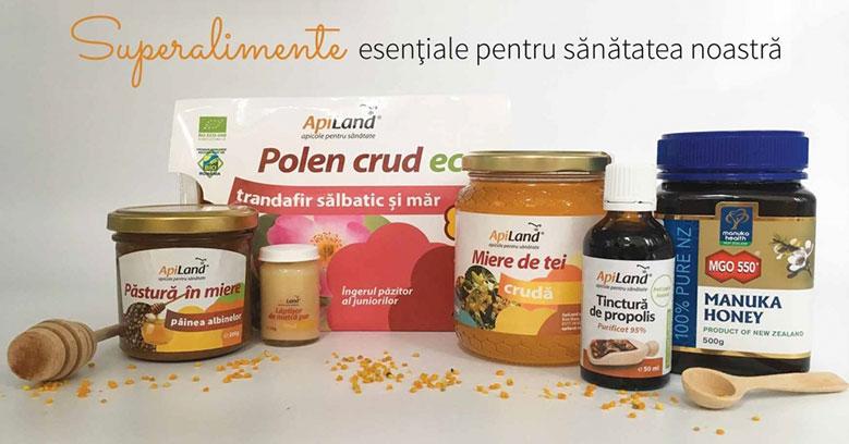Magazin Produse Naturiste Bio Plafar Online Planteea